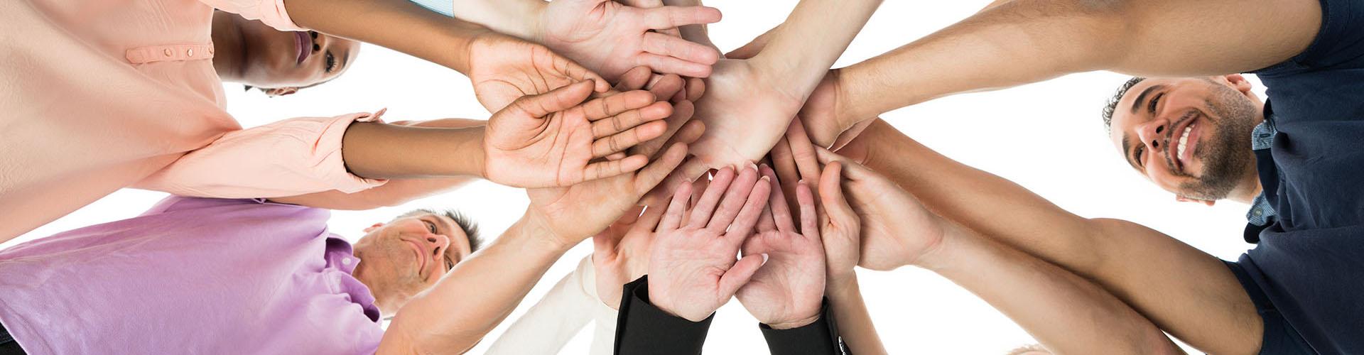 Sociaali- ja terveysalan palvelut maakunnille - Sociala Oy